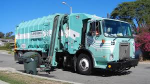 Trash Trucks Youtube - #GolfClub Green Garbage Truck Youtube The Best Garbage Trucks Everyday Filmed3 Lego Garbage Truck 4432 Youtube Minecraft Vehicle Tutorial Monster Trucks For Children June 8 2016 Waste Industries Mini Management Condor Autoreach Mcneilus Trash Truck Videos L Bruder Mack Granite Unboxing And Worlds Sounding Looking Scania Solo Delivering Trash With Two Trucks 93 Gta V Online