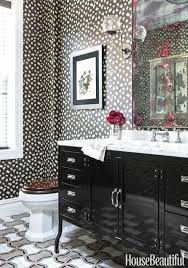 Remodeling Design Remodel Ideas Tile Decor Decorating Awesome ... 37 Stunning Wet Room Ideas For Small Bathrooms Photograph Stylish Remodeling Apartment Therapy Bathroom Makeovers For Little Renovation 31 Design To Get Inspired B A T H R O M Exclusive Designs Images Restroom Redesign Adorable Remodel Pics Wonderful Latest Universal In Tiny Portland Or Hh Best Interior Decor Modern Guest Bathroom Ideas Robertgswan Guest Of Your Home Cozy Corner Package Unique Astonishing