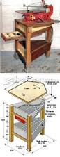 Mk 770exp Tile Saw by Eps 3000 Table Tennis Table Coffe Table Ideas