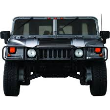 Hummer H1 RC Model Car 1:8 Scale | De Agostini | ModelSpace Hummercore Hummer H1 Rock Sliders Pautomag 2014 Soldhummer H1 Alpha Interceptor Duramax Turbo Diesel With Allison 2002 Wagon 10th Anniversary Cool Cars Hummer Black 3 2 Jpg Car Wallpaper Soldrare Ksc2 Door Pickup 19k Miles Tupacs 1996 Sells At Auction For 337144 Motor Trend Untitled Document 1997 4 Sale In Nashville Tn Stock Wikiwand Sale Cheap New Ith Monster Truck Tight Dress M Military Prhsurpluspartscom