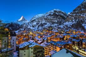 100 Chalet Zen Zermatt Luxury Ski S Catered SelfCatered