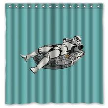 Buy novelty shower curtains and free shipping on AliExpress