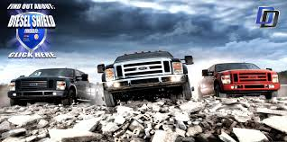 Trucks For Sale Ohio | Diesel Truck Dealership | Diesels Direct 2018 Chevrolet Silverado Ltz Z71 Review Offroad Prowess Onroad Ford Ftruck 450 A Hitch Rack Is Your Secret Weapon Against Suvs And Pickup Trucks Jacked Up Ftw Gallery Ebaums World Truck News Of New Car Release And Reviews How To Jack Up A Big Truck Safely Truck Edition Youtube Accsories Everyone Needs Carspooncom For Sale Ohio Diesel Dealership Diesels Direct Meet Jack Macks 800hp Mega Crew Cab Pickup Shearer Buick Gmc Cadillac Is South Burlington 2019 Ram 1500 Everything You Need Know About Rams New Fullsize Lifted In North Springfield Vt