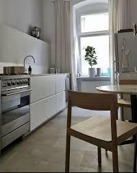 schubladen front 80x40 voxtorp matt weiß ikea küche wie neu