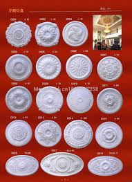 Two Piece Ceiling Medallions Cheap by 100 Two Piece Ceiling Medallions Cheap Wholesale Ceiling