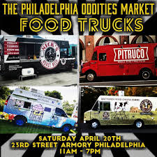 100 Philly Food Trucks Philadelphiafoodtrucks Hash Tags Deskgram