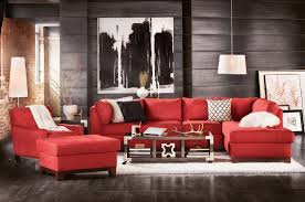 Cook Brothers Living Room Furniture by Beautiful Cook Brothers Furniture Home Design Furniture
