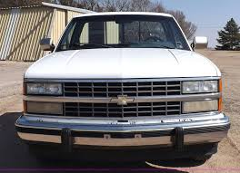 1990 Chevrolet Silverado 1500 Pickup Truck | Item K3234 | SO... 1990 Used Chevrolet Ss 454 For Sale At Webe Autos Serving Long Cheyenne 1500 Bangshiftcom Would You Rather The 1990s Pro Street Truck Edition Pressroom United States Images Silverado For Classiccarscom Cc1127623 Pickup Truck Item K3234 So 10 Great Muscle Trucks And Suvs That Cant Be Caged Chevy Best Of Trucks Limited Camaro 1999 Z71 Solid Axle Swap Monster Power Zonepower Zone Car Shipping Rates Services Pickups Ck Nationwide Autotrader Beautiful Types Models