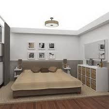 schlafzimmer renovieren inspirational schlafzimmer