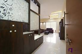 100 Interior Designs Of Homes Contact Best Interior Designers Whitefield Bangalore