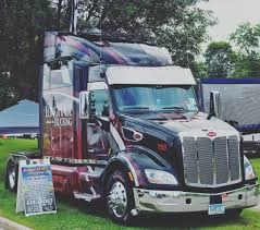 Images About #DriveProud Tag On Instagram Titans Of Tulsa 104 Magazine Movin Out 2016 Waupun Truck N Show The Trucknshow 2017 Truckerplanet New Parade Part 2 Of 5dailymotion 28th Annual N Competitors Revenue And Employees Owler Homemade Kenworth Motorhome Photos Working Show Trucks Competing In 2014s Final Pride P1250s Most Teresting Flickr Photos Picssr Longest Sleeper In Worldthe Factory Made With Trucknshow 2010 Waupun Truck Show Galleries Winewscom