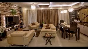100 Modern Home Interiors Complete Video Indian At Elita Promenade