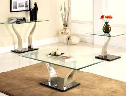 Walmart Metal Sofa Table by Furniture Adorable Coaster Chrome And Tempered Glass Sofa Table