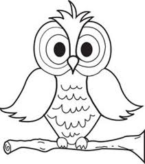 Coloring Pages 2 Year Olds Printable D4e43288b0f1c76cea02a62d3c7fba9c