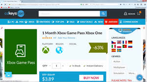 CDKeys Xbox Live Discount Code 2019, Discount Xbox Live Codes Up To 75 Off Anthem Cd Keys With Cdkeys Discount Code 2019 Aoeah Coupon Codes 5 Promo Lunch Coupons Jose Ppers Printable Grab A Deal In The Ypal Sale Now On Cdkeyscom G2play Net Discount Coupon Office Max Codes 10 Kguin 2018 Coding Scdkey Promotion Windows Licenses For Under 13 Usd10 Promote Code Techworm Lolga 8 Legit Rocket To Get Office2019 More Licenses G2a For Cashback Edocr
