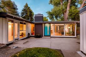 100 Modern Homes Pics Exploring Denvers Mid Century With Adrian Kinney