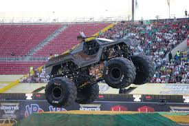 Trucks & Drivers - Maximum Halo Reach Monster Jam Monster Jam Trucks On Display Free Orlando Monsterjam Trippin El Toro Loco Monster Truck By Brandon Lee Cars And Autos Event Horse Names Part 4 Monster Truck Edition Eventing Nation This Is What Happens To Rejects Showtime Michigan Man Creates One Of The Coolest Arrma Fazon 6s Blx Designed Fast Tough Street Vehicles Names Sounds For Children News New Traxxas Bigfoot Rc Trucks Bigfoot 44 Inc Energy Wiki Fandom Powered Wikia Hit Uae This Weekend Video Motoring Middle East Atlanta Motorama Reunite 12 Generations Mons