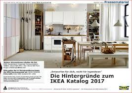 ikea küchen katalog pdf fresh ikea catalogue 2018 pdf autre