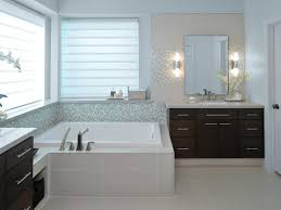 Gray And Teal Bathroom by Interested In A Wet Room Learn More About This Bathroom Style