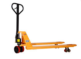 Lotia & Co. :: Product Jual Hand Pallet Truck Di Lapak Bahri Denko Subahri45 Hand Pallet Truck With A Full Of Boxes In 3d Stock Photo Stainless Steel Nationwide Handling Forklift Hire Linde Series 1130 Citi Electric Pallet Trucks Ac 3000 540x1800 Bp Logistore Vietnam Ayerbe Industrial De Motores Hunter Equipment For Halfquarter Pallets Br Am V05 Jungheinrich Geolift Ac20lp Low Profile Malaysia Basic Load Capacity 2500kg Model Hand Truck Cgtrader Wesco 272936 Scale With Handle Polyurethane Wheels
