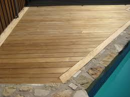 decks epay decking for more outdoor sjtbchurch