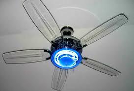 Ceiling Fan Model Ac 552 Manual by 100 Ceiling Fan Model Ac 552 Manual Minka Aire F548 Orb Ex