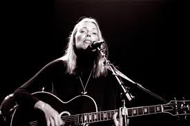 Joni Mitchell: Fear Of A Female Genius - The Ringer Best 25 Figure It Out Lyrics Ideas On Pinterest Abstract Lines Little Jimmy Dickens Out Behind The Barn Youtube Allens Archive Of Early And Old Country Music January 2014 Bruce Springsteen Bootlegs The Ties That Bind Jems 1979 More Mas Que Nada Merle Haggard Joni Mitchell Fear A Female Genius Ringer 9 To 5 Our 62017 Season Barn Theatre Sugarland Wedding Wisconsin Tiffany Kevin Are Married 1346 May Bird Of Paradise Fly Up Your Nose Lyrics Their First Dance Initials Date Scout Books Very Ientional Lyric Book Accidentals