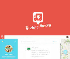 Bold, Playful Logo Design For Rick Rein By King Cozy | Design #5703398 Dc Latino Grill Platter Food Truck Fiesta A Real Food Trucks Dc Six St Paul Trucks You Should Be Tracking Eater Twin Cities Chickfila Mobile Chickfamobile Twitter Bayz Trayz Washington Roaming Hunger The 10 Best In Tour 25 May 2012 Ben Eats Cookie Truck Davidmixnercom Live From Hells Kitchen Justinehudec I Will Be Exploring Thrghout The Area Little Piece Of Heaven