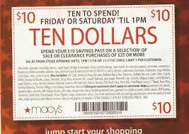 Macy Promo Code Free Shipping : Homewood Suites Special Code Roc Race Coupon Code 2018 Austin Macys One Day Sale Coupons Extra 30 Off At Or Online Via Promo Pc4ha2 Coupon This Month Code Discount Promo Reability Study Which Is The Best Site North Face Purina Cat Chow Printable Deals Up To 70 Aug 2223 Sale Ad July 2 7 2019 October 2013 By October Issuu Stacking For A Great Price On Cookware Sthub Jan Cyber Monday Camcorder Deals 12 Off Sheet Labels Label Maker Ideas 20 Big