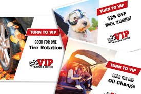 VIP Tires & Service We Did It Massive Wheel And Tire Rack Complete Home Page Tirerack Discount Code October 2018 Whosale Buyer Coupon Codes Hotels Jekyll Island Ga Beach Ultra Highperformance Firestone Firehawk Indy 500 Caridcom Coupon Codes Discounts Promotions Discount Direct Tires Wheels For Sale Online Why This Michelin Promo Is Essentially A Scam Masters Of All Terrain Expired Coupons Military Mn90 Rc Car Rtr 3959 Price Google Sketchup Webeyecare 2019 1up Usa Bike Review Gearjunkie