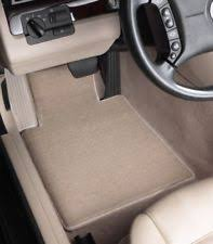 Lloyd Floor Mats Smell by Floor Mats U0026 Carpets For Volvo 850 Ebay