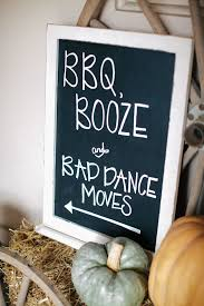248 Best Backyard DIY BBQ/Casual Wedding Inspiration Images On ... Elegant Backyard Wedding Ideas For Fall Small Checklist Planning Backyard Wedding Ideas On A Budget With Best 25 Low Pinterest Budget Pnic Table Farmhouse For Budgetfriendly Nostalgic Amazing Weddings On A Images Chic Reception Diy Bbq Weddings Cheap Bbq Bbq Glorious Party Decoration Amys Office Parties