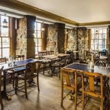 200 Restaurants Near Me In Ballingry Scotland