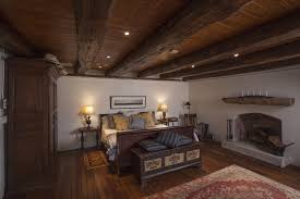 100 Ranch House Interior Design Old Texas Farm House Stephen B Chambers