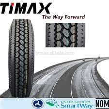 Commercial Tires 295/75r22.5, Commercial Tires 295/75r22.5 Suppliers ... Jc Tires New Semi Truck Laredo Tx Used Centramatic Automatic Onboard Tire And Wheel Balancers China Whosale Manufacturer Price Sizes 11r Manufacturers Suppliers Madein Tbr All Terrain For Sale Buy Best Qingdao Prices 255295 80 225 275 75 315 Blown Truck Tires Are A Serious Highway Hazard Roadtrek Blog Commercial Missauga On The Terminal In Chicago Tire Installation Change Brakes How Much Do Cost Angies List American Better Way To Buy