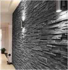 How To Install Slate Tile On Walls Looking For 25 Best Ideas About Wall