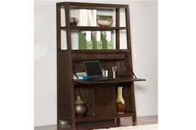 Hamlyn Drop Front Desk by Office Desks For Your Home U0026 Office Living Spaces