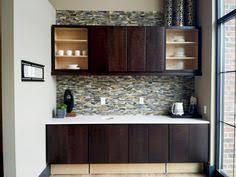 Florida Tile Streamline Arctic by Truberry Home Jack U0026 Jill Shower Wall Tile Florida Tile 3x6