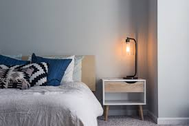 10 dinge die ihr niemals im schlafzimmer aufbewahren dürft
