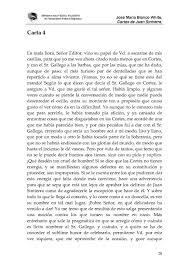 Biblioteca SAAVEDRA FAJARDO De Pensamiento Político Hispánico
