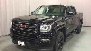 2018 GMC Sierra 1500 Z71 Suspension 20 Inch Wheels Black Oshawa ON ... Get Beastly With This Gmc Sierra Riding On Fuel Wheels Wheelhero Truck Wheels Amazoncom 20x9 Fit Gm Trucks Style Rims Black W Lewisville Autoplex Custom Lifted View Completed Builds New 2018 1500 Crew Cab Sle Elevation Editionremote Start Gallery Dub 26in Versante 228 Exclusively From Butler Gmc With 20in Krank Exclusively From Tires Sunny Orange American Force Caridcom Chrome Wheel Replica Cv98 22x9 Sierra Haleb Giovanna Luxury 2015 Used Slt 4x4 22 Premium