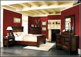 Bringing Kingdom Bedroom to Your Room by King Bedroom Furniture