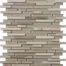 decorating brown emser tile for home flooring decoration