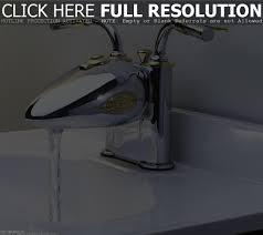 Harley Davidson Bathroom Themes by Unique Bathroom Sinks Pooja Room And Rangoli Designs Natural
