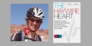 Booktalk Boulder Bike Wizard Lennard Zinn