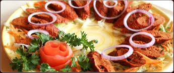 ma cuisine restaurant berkshire dining review spice root restaurant restaurants in the