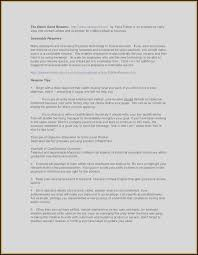 Project Manager Resume Objective Free Project Manager Resume ... Ten Things You Should Do In Manager Resume Invoice Form Program Objective Examples Project John Thewhyfactorco Sample Objectives Supervisor New It Sports Management Resume Objective Examples Komanmouldingsco Samples Cstruction Beautiful Floatingcityorg Management Cv Uk Assignment Format Audit Free The Steps Need For Putting Information Healthcare Career Tips For Project Manager