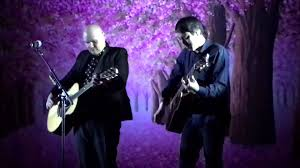 Youtube Smashing Pumpkins by The Smashing Pumpkins With Mike Garson