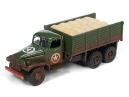 Johnny Lightning Military 1/87 2018 Release 1B - WWII GMC CCKW 2½ ... M109a3 25ton 66 Shop Van Marks Tech Journal 2002 Stewart Stevenson M1088a1 Military Truck Vinsnt017078bfbm M929 6x6 Military Dump Truck D30090 For Sale At Okoshequipment Ural4320 Dblecrosscountry With A Wheel M818 6x6 5 Ton Semi Sold Midwest Equipment 1984 Am General Ton Cargo For Sale 573863 Johnny Lightning 187 2018 Release 1b Wwii Gmc Cckw 2 Romania Orders Iveco Dv Military Trucks Mlf Logistics Howo 12 Wheeler Tractor Trucks Buy Your First Choice For Russian And Vehicles Uk Cariboo 135 Trumpeter Zil157 Model Kit