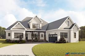 100 How Much Does It Cost To Build A Contemporary House 3000 To 3500 Square Feet Plans